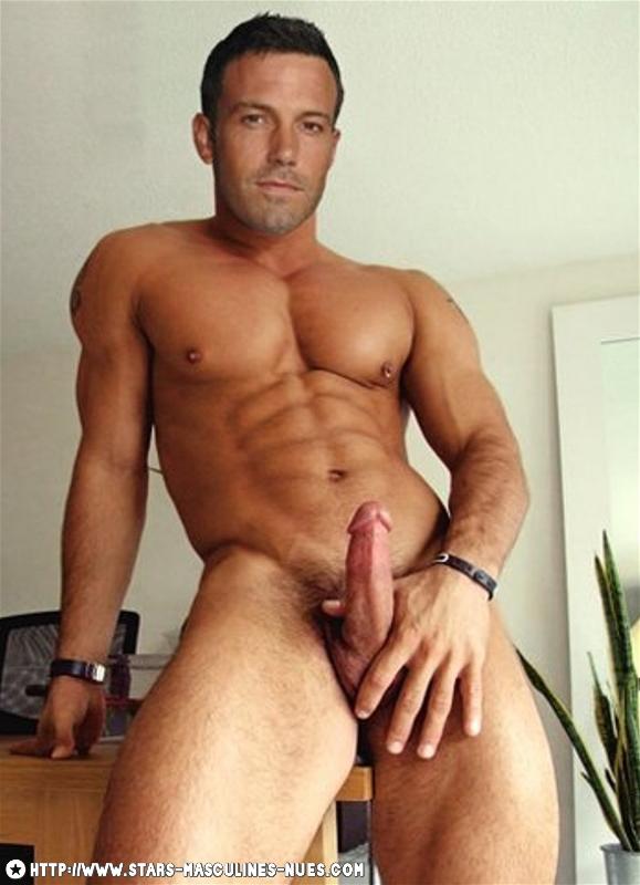 Matt damon faxes photo of naked butt to ben affleck and jimmy kimmel